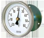 Термометры показывающие