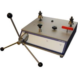 Гидравлические насосы, Источники создания опорного давления Модели CPP3000-X, CPP5000-X и CPP7000-X