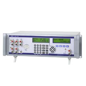 Высокоточный, многофункциональный калибратор. Давление, Температура, Электрические измерения. Модель CED7000