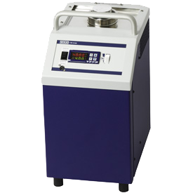 Многофункциональный калибратор температуры  Модель CTM9100-150