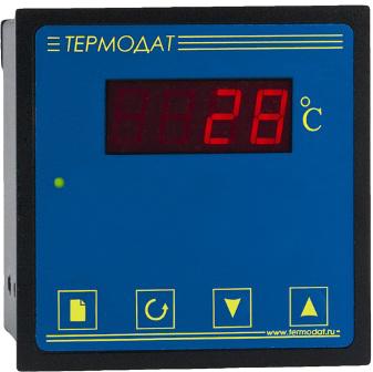 Термодат 10M6
