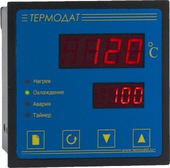 Термодат 12K5