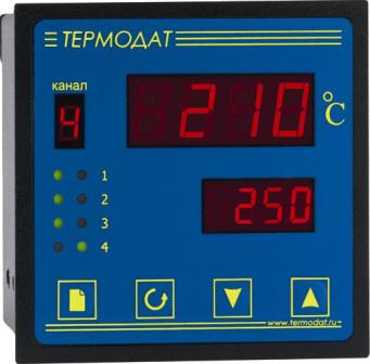 Термодат 13K5