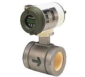 Электромагнитный расходомер емкостного типа  ADMAG CA