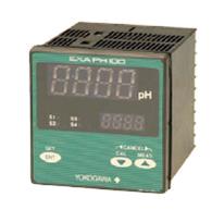Анализатор PH100/OR100