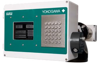 Диодный лазерный анализатор TruePeak TDLS200