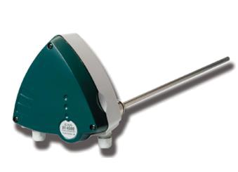 Устройство для мониторинга пыли DT450G