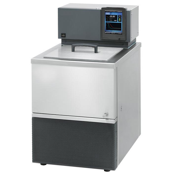 WIKA CTB9400, CTB9500 — термостат