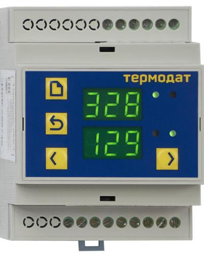 Термодат-08К3