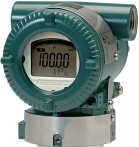 Цифровые и аналоговые датчики давления
