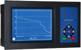 Регистраторы сигналов и самописцы Invensys Foxboro, Yokogawa, Термодат