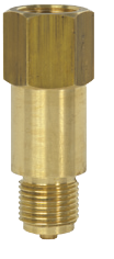 Монтажные кронштейны для приборов Модель 910.16