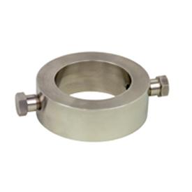 Промывочное кольцо Wika 910.27