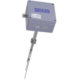 Многозонные термопары TC95
