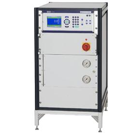 Сверхточный задатчик высоких давлений Модель CPC8000-H