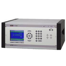 Высокоточный пневматический регулятор давления Модель CPC 8000