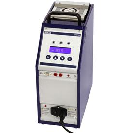 Сухоблочный калибратор температуры Модель CTD9100-1100