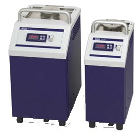 Сухоблочные калибраторы температуры Модели CTD9100-165 /-450 /-650