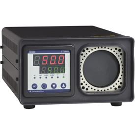 Инфракрасный термометр Модель CTI5000