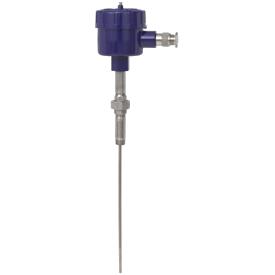 Термометр сопротивления Модель TR10-L, EEx-d, для установки в защитную гильзу