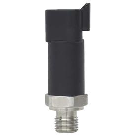 Тензорезистивный датчик давления для ОЕМ для применения в мобильной гидравлике Модель MH-2
