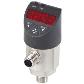 Электронный переключатель давления PSD-30