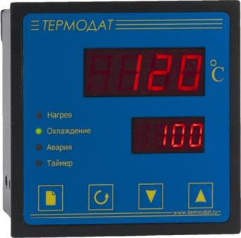 Термодат 12K6