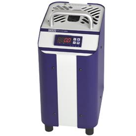 Сухоблочный калибратор температуры   Модель CTD9100- Zero