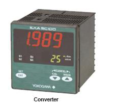 Измеритель проводимости  SC100