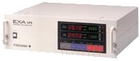 Комплексный анализатор дымовых газов  IR100
