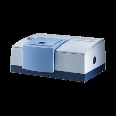 Измерительная система для лабораторного анализа продуктов декомпозиции элегаза GFTIR-10