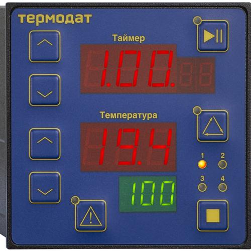Термодат-12Т5