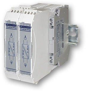 НПСИ-ГРТП — модуль гальванической развязки токовой петли