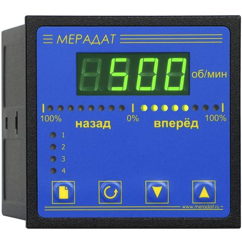 Мерадат-М12ТХГ1
