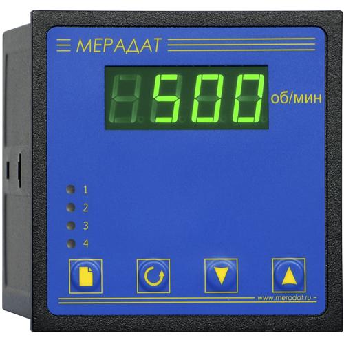 Мерадат-М12ТХД1