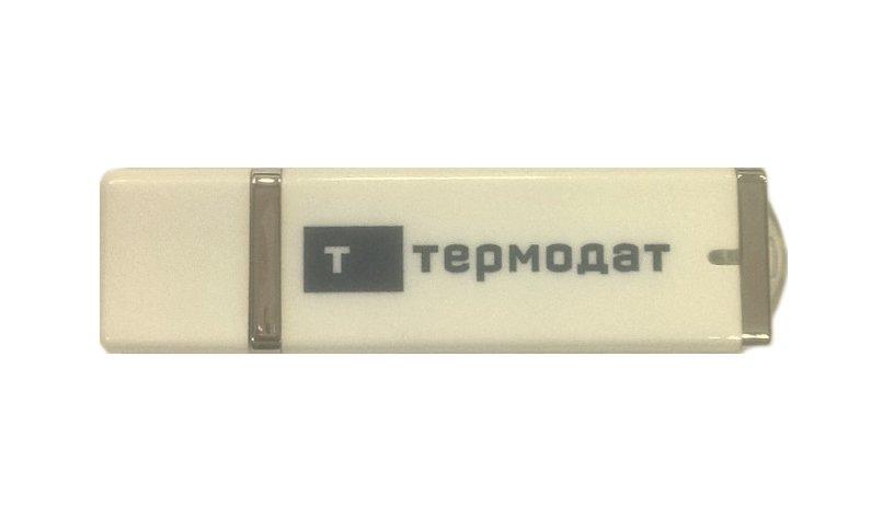 USB-носитель для считывания архива