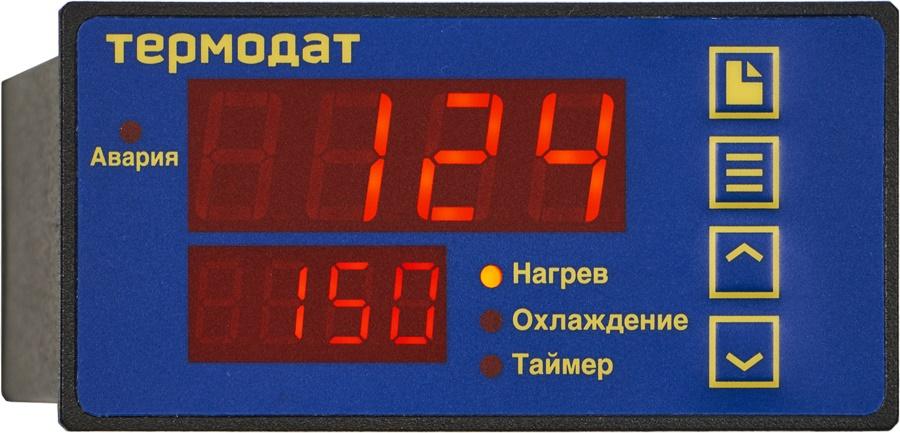 Термодат 128K6-Н