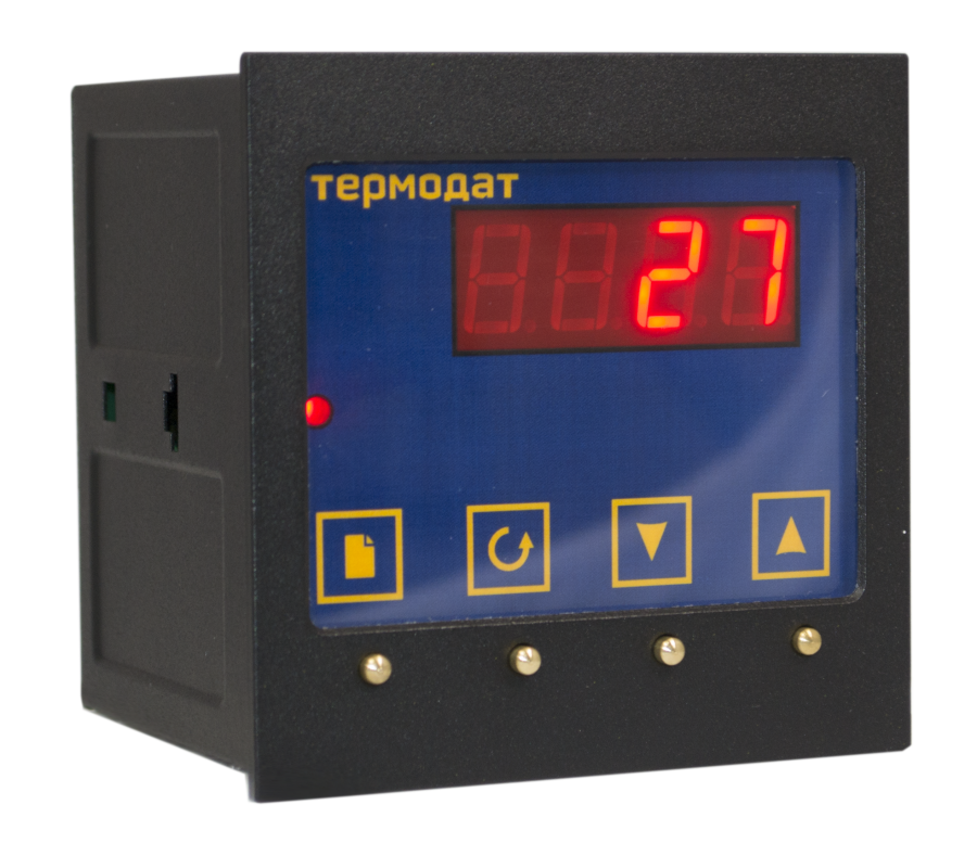 Термодат-10M3