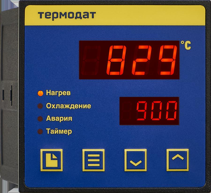 Термодат-12К6-D4