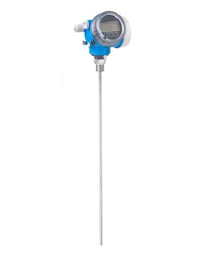 Уровнемер микроимпульсный Levelflex FMP50