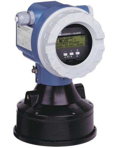 Уровнемер ультразвуковой Prosonic FMU43