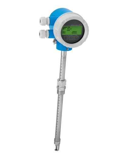 Расходомер-счетчик тепловой t-mass B 150
