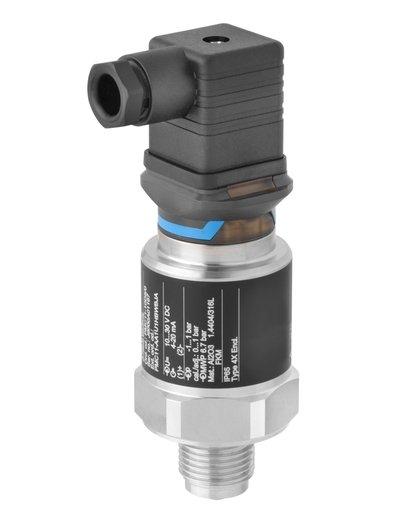 Преобразователь давления измерительный Cerabar PMC11