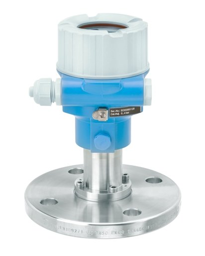 Преобразователь давления измерительный — Cerabar M PMC51