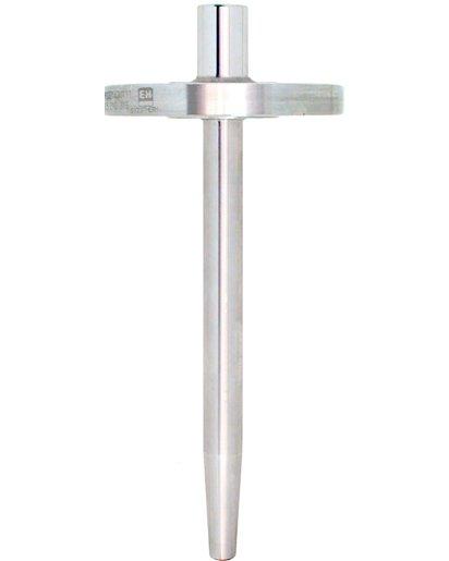 Omnigrad TA575 Цельноточеная термогильза
