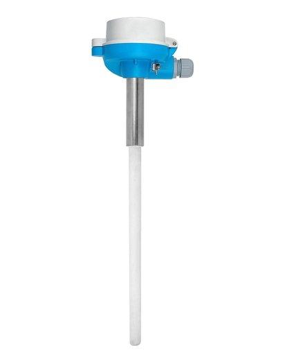 Преобразователь термоэлектрический TAF11