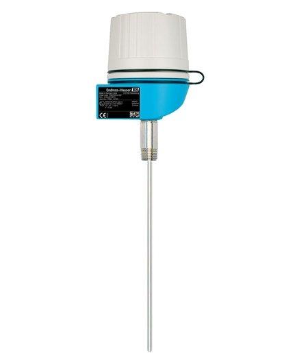 Преобразователь термоэлектрический TC62