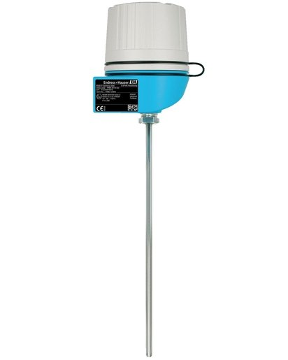 Преобразователь термоэлектрический TC65