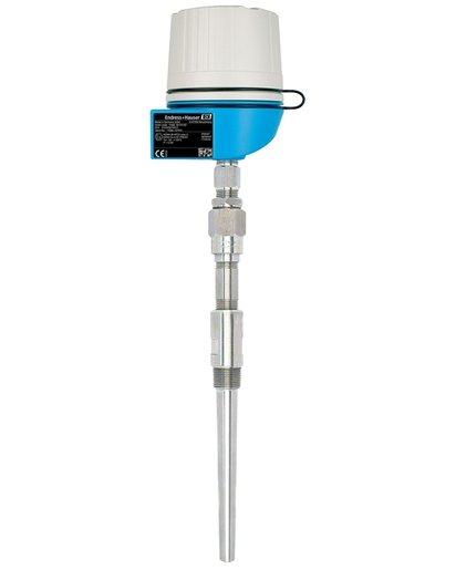 Преобразователь термоэлектрический TC66