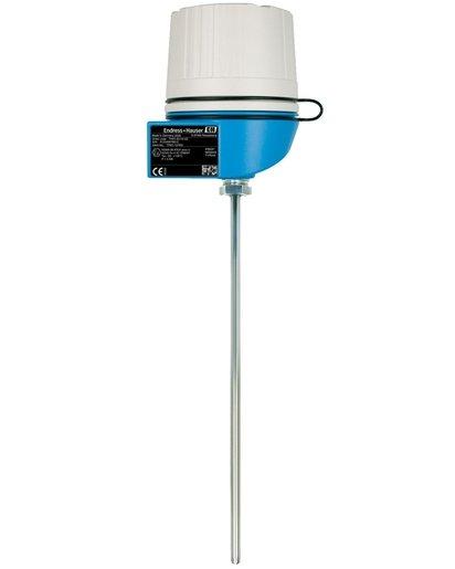 Термопреобразователь сопротивления платиновый TR65